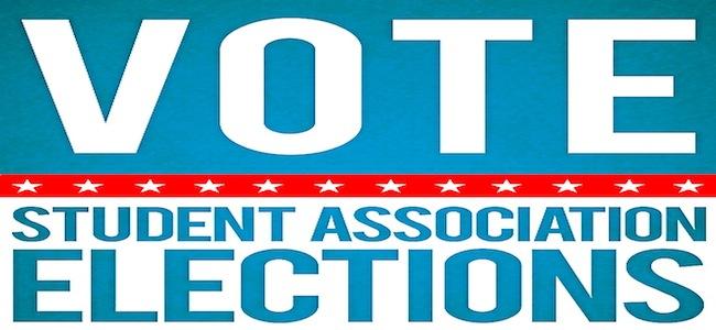 SUMASA Executive BoardElection