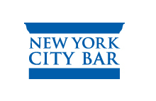 EVENT: NYC Bar – INNOVATIONS IN CLIMATE ADAPTATION