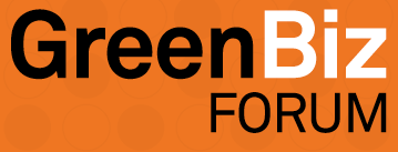 GreenBiz State of Green Business Webcast – Tuesday, February 12th