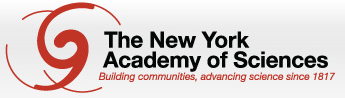 Cities and Climate Change Panel at The New York Academy of Sciences – Thursday, January24th
