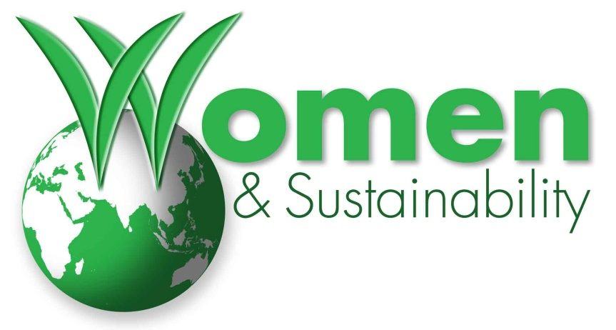 Leadership in Women & Sustainability: Wednesday Happy Hour