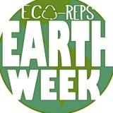 Earth Week at ColumbiaUniversity