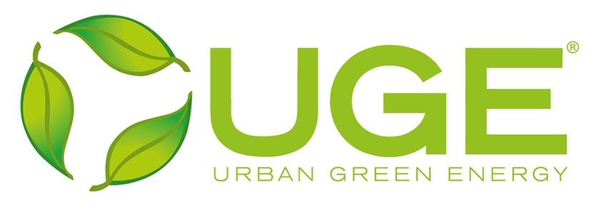 Urban Green Energy Power Party