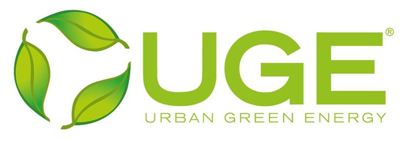 Urban Green Energy PowerParty