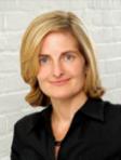 ChristineNegra