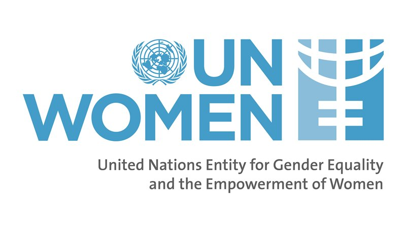Women Making Sustainable Impacts through the Public and NonprofitSectors