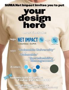 SUMANI_TShirt_Design_Contest_2013