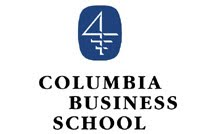Columbia Business School: Spark Workshop on Inspiring Capital