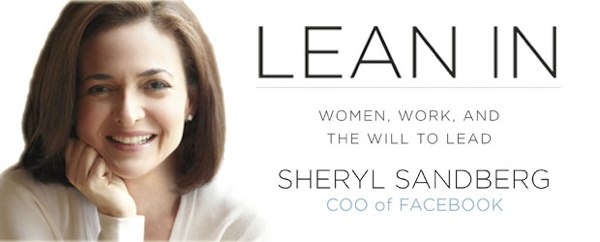 Women & Sustainability Present: Lean In… to Your Wine Glass and yourCareer