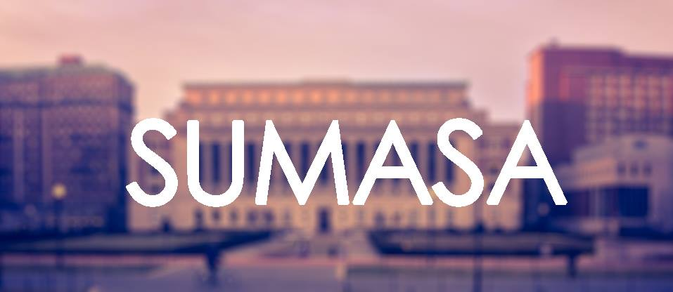 2015: Measuring Sustainability – SUMASA