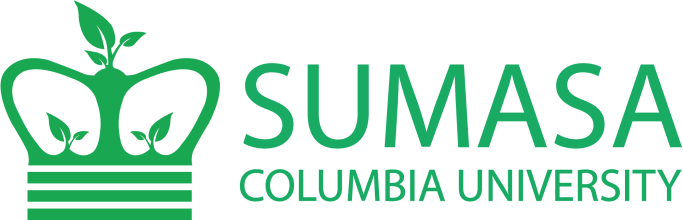 Logo_SUMASA_horiz_text
