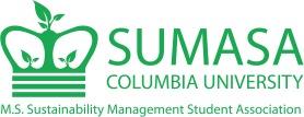 SUMASA-Logo_v1