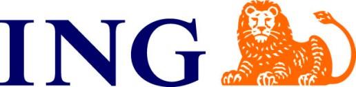 High Res ING Logo.jpg