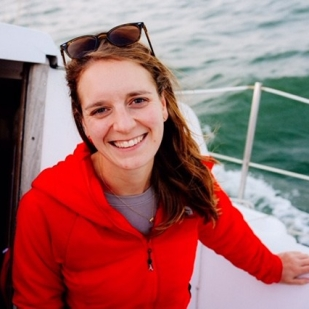 Alison Kelman - Alison Kelman