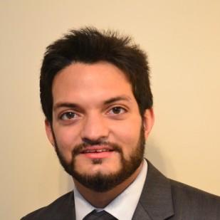 Mehul_Dalal - Mehul Dalal.jpg